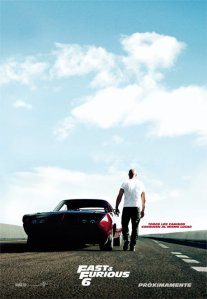 fast-and-furious-6-cartel1