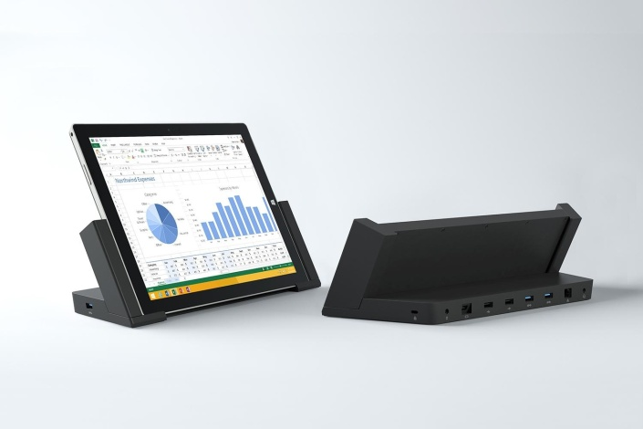 microsoft-surface-pro3-dockingstation-1500x1000